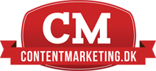Logo-cm-website
