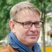 Thierry Gillmann